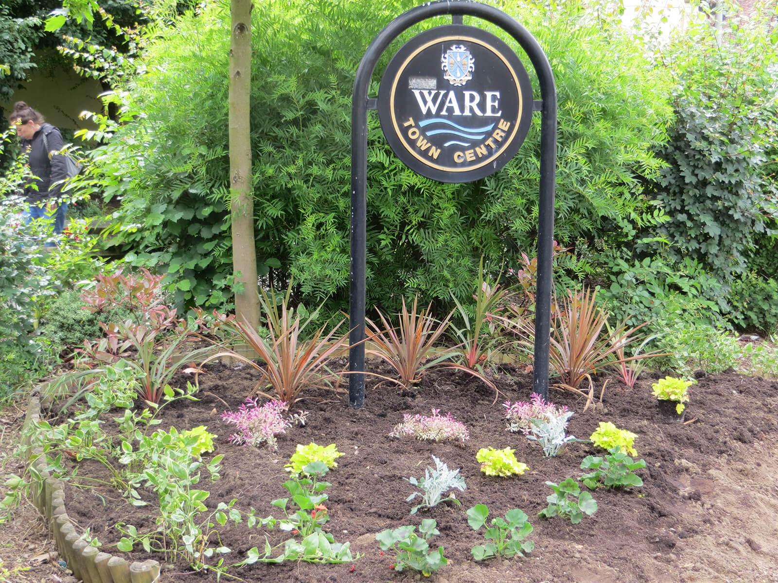 June-2-Ware-Bed