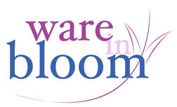 Ware in Bloom